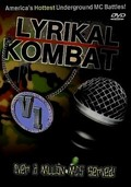 Lyrikal Kombat