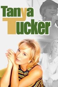 Tanya Tucker