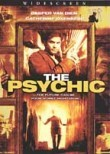 Premonition (The Psychic)