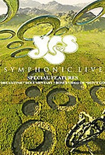 Yes - Live in Amsterdam