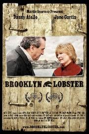 Brooklyn Lobster