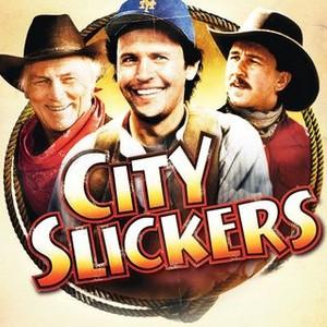 City Slickers 1991 Rotten Tomatoes