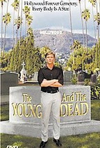 Young and the Dead
