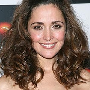 Rose Byrne Rotten Tomatoes