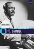 Count Basie: Swingin' the Blues
