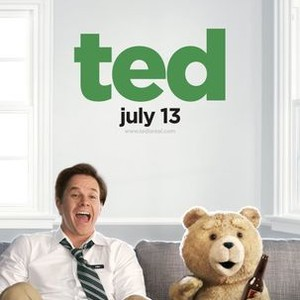 ted movie torrentking