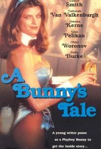 A Bunny's Tale