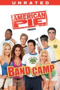 American Pie Presents - Band Camp