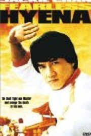 The Fearless Hyena (Xiao quan guai zhao) (Revenge of the Dragon)
