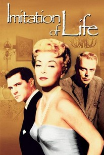 Imitation of Life 1959 Rotten Tomatoes