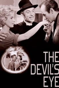 The Devil's Eye