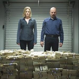 Breaking Bad: Season 5 - Rotten Tomatoes