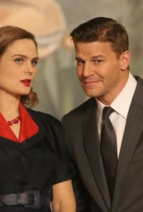 bones season 10 episode 10 watch online free
