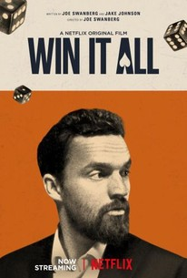 Win It All