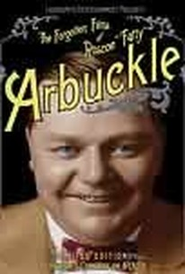 """The Forgotten Films of Roscoe """"Fatty"""" Arbuckle"""