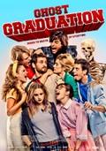 Ghost Graduation (Promoción Fantasma)