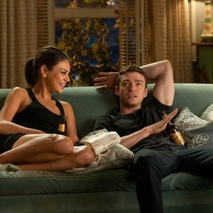 download subtitles for friends with benefits