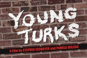 Young Turks