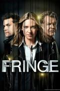 Fringe: Season 4