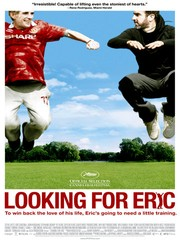 Looking for Eric (2010)
