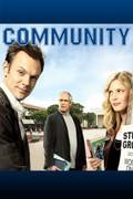 Community: Season 1