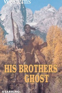 His Brother's Ghost