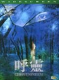 Gosuto shisutemu (Ghost System)