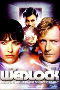 Wedlock (Deadlock)