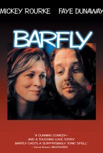 barfly 1987 cast