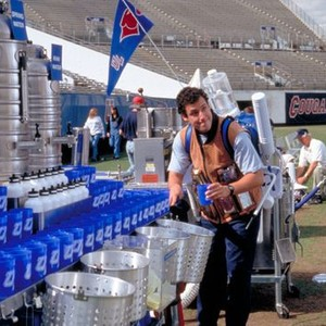 Image result for the waterboy