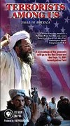 Terrorists Among Us: Jihad In America