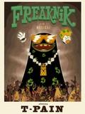 Freaknik: The Musical