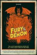Fury of the Demon (La Rage du D�mon)