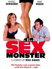 rasierte-sex-monster-film-vor-dem-abspritzen