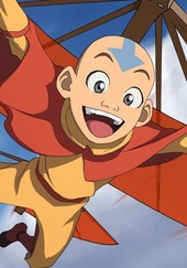 Avatar: The Legend of Aang: Season 2