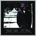 Murs - 3:16: Walk Like a Man