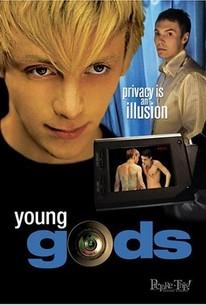 Young Gods (Hymypoika)
