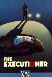 The Executioner (Massacre Mafia Style) (Like Father, Like Son)