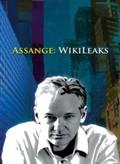 Assange: Wikileaks
