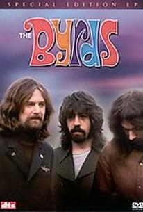 Byrds - EP