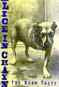 Alice in Chains: The Nona Tapes