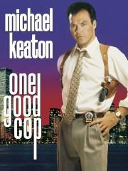 One Good Cop