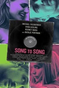 De canção em canção