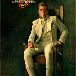 catching fire full movie free online