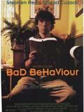 Bad Behavior