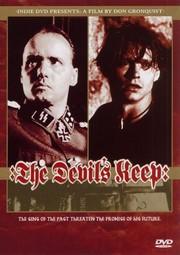 The Devil's Keep