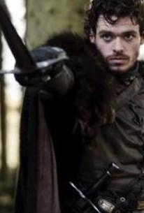 Game of Thrones - Season 1 Episode 10 - Rotten Tomatoes