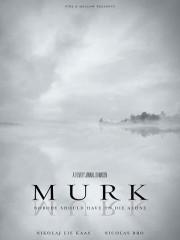 M�rke (Murk)