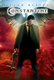 constantine movie download