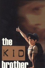 The Kid Brother